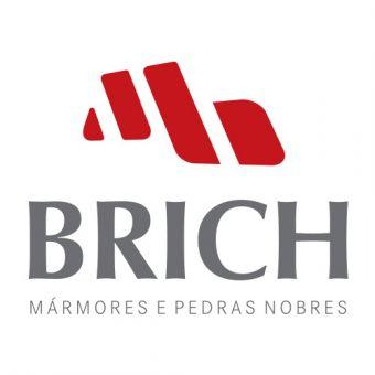 Brich Marmoraria