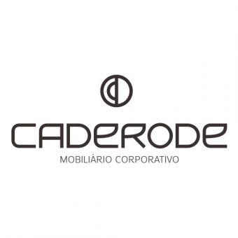 Caderode Ribeirão Preto