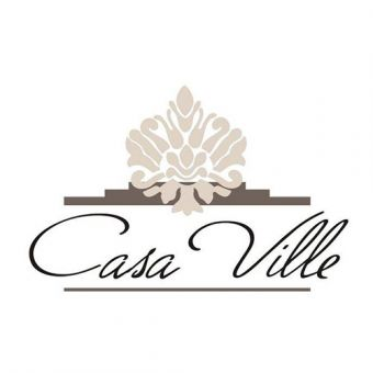 Casa Ville