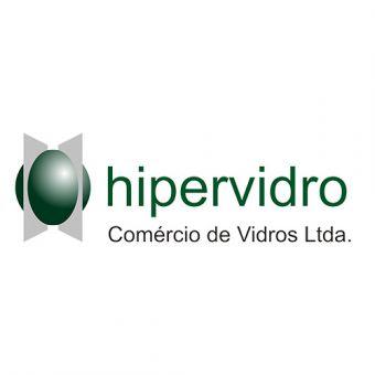 Hipervidro